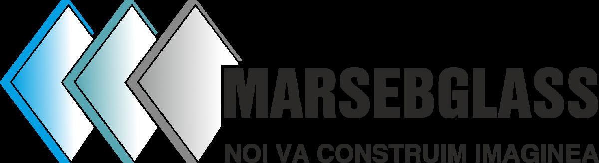 Logo - Marsebglass