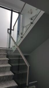 balustrada-sticla-10
