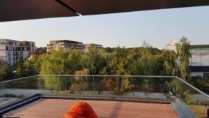 balustrada-sticla-13