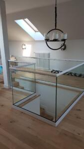 balustrada-sticla-17
