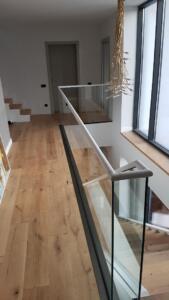 balustrada-sticla-20
