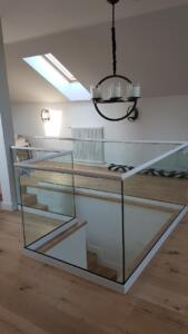 balustrada-sticla-25