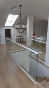 balustrada-sticla-26