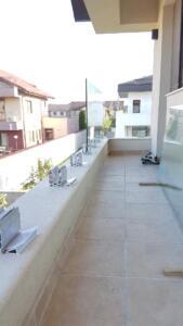 balustrada-sticla-5