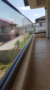 balustrada-sticla-6