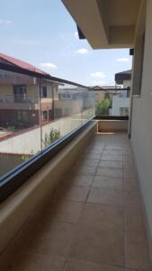 balustrada-sticla-7