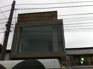 fatada din sticla -glisari Al -balustrada (4)