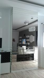 placare-perete-oglinda-model