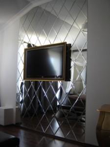 placare-perete-oglinzi-fazetate
