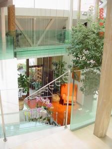 pod -balustrade-trepte din sticla (2)