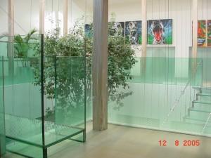 pod -balustrade-trepte din sticla (3)